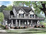 Luxury southern Plantation Home House Plan Mendell Plantation Home Plan 055s 0053 House Plans and More