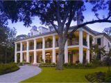 Luxury southern Plantation Home House Plan southern Style House Plan 6 Beds 8 Baths 9360 Sq Ft Plan