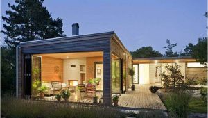 Luxury Tiny Home Plans Architecture Luxury Small Home Plans Log Cabin Home