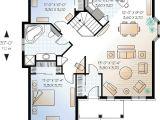 Luxury Tiny Home Plans Small Luxury Home Plans Rugdots Com