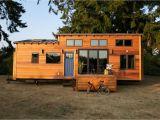 Luxury Tiny Home Plans Tiny Luxury Hgtv