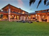 Luxury Vacation Home Plans Banyan Estate Luxury Vacation Homes Inc