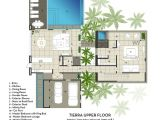 Luxury Vacation Home Plans Luxury Floor Plans Upper Floor Plan for Luxury Vacation