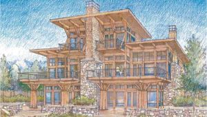 Luxury Waterfront Home Plans Luxury Homes House Plans Waterfront Luxury Home Plans