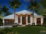 Luxury Waterfront Home Plans Luxury Oceanfront House Plans Escortsea