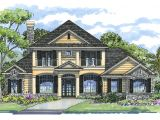 Luxury Waterfront Home Plans Luxury Waterfront Home Plans Homes Floor Plans