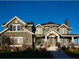 Luxury Waterfront Home Plans Luxury Waterfront House Plans with A Fantastic Rear View