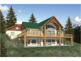 Luxury Waterfront Home Plans Morelli Waterfront Home Plan 088d 0116 House Plans and More