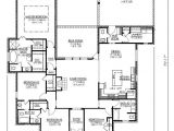 Madden Home Plans 1000 Images About the Beechwood On Pinterest the O 39 Jays