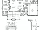 Madden Home Plans 25 Best Ideas About Acadian House Plans On Pinterest