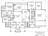 Madden Home Plans Madden Home Design Acadian House Plans French Country