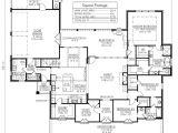 Madden Home Plans Madden Home Design Melrose