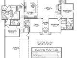 Madden Home Plans Madden Home Design the Avoyelles Floor Plan Ideas