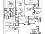 Madden Home Plans Madden Home Design the Georgetown Floor Plans Pinterest