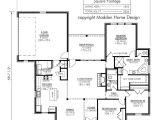 Madden Home Plans Madden Home Design the Laurel