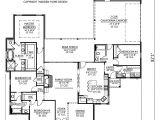 Madden Home Plans Madden Home Design the Livingston