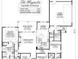 Madden Home Plans Madden Home Design the Magnolia