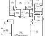Madden Home Plans Madden Home Design the Mandeville