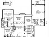 Madden Home Plans Madden Home Design the Williamsburg House Plans