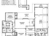 Madden Home Plans Pinterest the World S Catalog Of Ideas