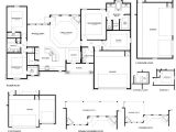 Madison Home Builders Floor Plans First America Homes