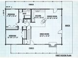 Madison Home Builders Floor Plans Kimball Hill Homes Madison Floor Plan