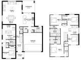 Madison Home Builders Floor Plans New Home Builders Kurmond Homes Madison 29 Granny
