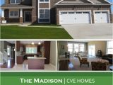 Madison Home Builders House Plans Home Floor Plans the Madison