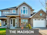 Madison Home Builders House Plans Madison Home Builders Floor Plans