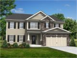 Madison Home Builders House Plans Madison Hurricane Builders Hurricane Builders