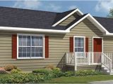 Madison Home Builders House Plans Madison Ii House Plan United Built Homes Custom Home