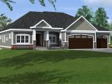 Madison Home Builders House Plans Midwest Homes Inc Madison area Builders association