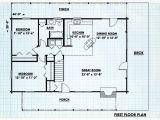 Madison Home Builders Plans Kimball Hill Homes Madison Floor Plan