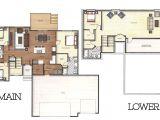 Madison Home Builders Plans Madison Floor Plan Panther Builders Cedar Falls Custom
