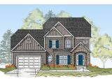 Madison Home Builders Plans Madison Home Builders Floor Plans