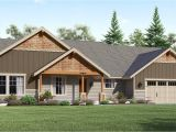 Madison Home Builders Plans the Madison Custom Home Floor Plan Adair Homes