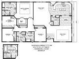 Magnolia Homes Floor Plans Luxury Magnolia Homes Floor Plans New Home Plans Design