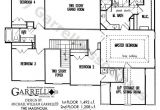Magnolia Homes Floor Plans Magnolia Homes Floor Plans Madden Home Design the