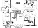 Magnolia Homes Floor Plans Magnolia Homes Floor Plans Madden Home Design the