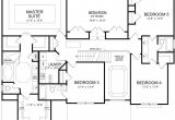 Magnolia Homes Floor Plans Magnolia Homes Floor Plans Magnolia House Plan