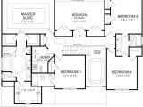 Magnolia Homes Floor Plans Magnolia Homes Floor Plans Magnolia House Plan