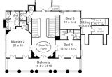 Magnolia Homes Floor Plans Magnolia House 6146 4 Bedrooms and 4 5 Baths the House