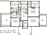 Magnolia Homes Floor Plans Magnolia House Plans Home Deco Plans