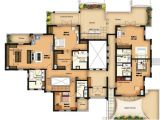 Maids Quarters House Plans Breathtaking Maids Quarters House Plans Ideas Best Idea