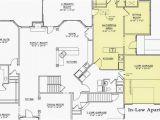 Maids Quarters House Plans Cool Maids Quarters House Plans Pictures Plan 3d House