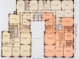 Maids Quarters House Plans House Plans with Maid Quarters Home Design and Style