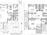 Maids Quarters House Plans Maids Quarters House Plans Apartments House Plans with