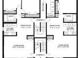 Maids Quarters House Plans Maids Quarters House Plans House Plan with Maids Quarters