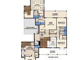Maids Quarters House Plans Photo House Plans with Maids Quarters Images