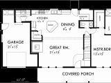 Main Floor Master Home Plans Farmhouse Plans 1 5 Story House Plans County House Plans